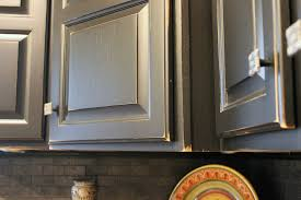 Transform Kitchen Cabinets by Cabinet Painting In Indianapolis Indiana