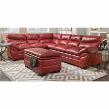Simmons Soho Sofa by Simmons Upholstery U0026 Casegoods Sectional Components 9515 Raf Sofa