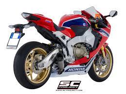 superbike honda cbr sc project shop honda cbr 1000rr sp 2017 s1 muffler
