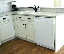 unfinished base cabinets with drawers 15 inch base cabinet with drawers kitchen base cabinets with drawers