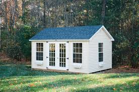 not just storage the barn yard u0026 great country garages