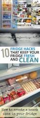 344 best refrigerator u0026 freezer organization images on pinterest