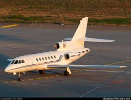 dassault si e social 22 best dassault falcon 900 for sale images on