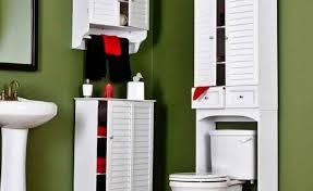 Maine Kitchen Cabinets by Cabinet Splendid Prairie Double Door Floor Cabinet Dazzle Double