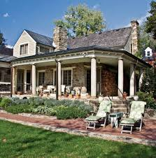 saving an eclectic colonial house old house restoration