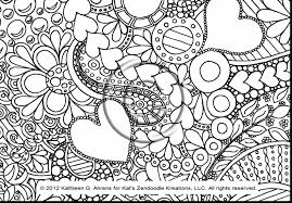 awesome sundial coloring page mandala with printable abstract