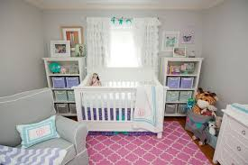 Pottery Barn Nursery Rugs Pottery Barn Nursery Rugs 17 Best Images About Nursery Rugs On