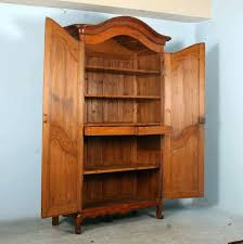 35 Best Armoire Images On Unfinished Armoire Wardrobe Best Of 35 Inch Afc Shaker Wardrobe Tv