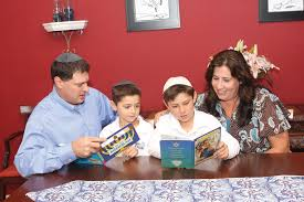traditions it s all about family orlando family magazine