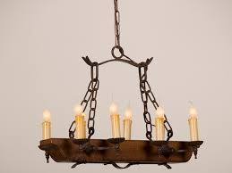 Wooden Chandeliers Lighting Attractive Wooden Chandeliers For Home Accessories Ideas