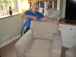 Upholstery Sussex Upholstery Cleaning Carpet Cleaning Hard Floor Cleaning