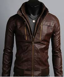 mens leather jacket black friday men u0027s leather jackets korean style casual slim fit biker leather