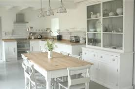 cuisine style anglais awesome deco maison cagne anglaise ideas design trends 2017