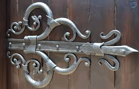 ornamental door ornamental iron door ornamental iron door