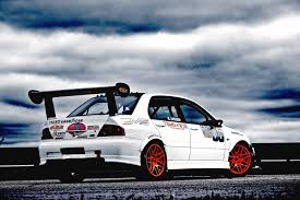 cars mitsubishi lancer auto cars mitsubishi lancer evolution sport cars tuning cars