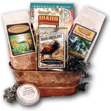 creative gift baskets idaho made gift baskets wine food creative gift baskets