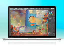 the 24 best mac app store apps and games for your new macbook stuff