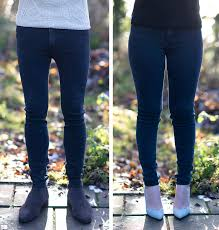 American Flag Skinny Jeans Hudson Barbara Skinny Jeans Double Review For Men U0026 Women The
