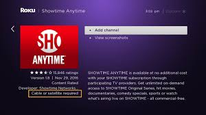 Puttv Roku Article How To Find Movies And Tv Shows Available With
