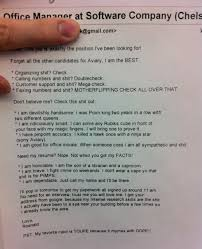 Mcdonalds Cashier Job Description For Resume by Mcdonalds Resume Funny Contegri Com