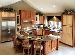 idea kitchen island prepossessing 30 kitchen island bar ideas design decoration of