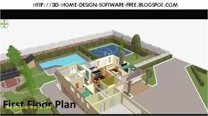 3d home design app home design app help inspirational best 3d home design software