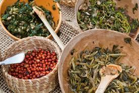 contemporary native foods workshop u2013 deborah small u0027s ethnobotany blog