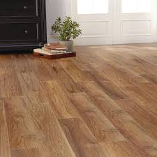 Home Depot Laminate Floor Home Decorators Collection Charleston Hickory 8 Mm Thick X 6 1 8
