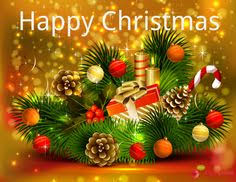 merry christmas sms christmas wishes text messages