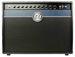 Soldano 2x12 Cabinet Jet City Jca5212rc Guitar Combo Amplifier Design By Soldano 50