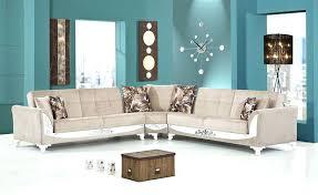 canape en belgique magasin de canape en belgique meuble turc a marseille pas