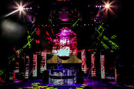 pretty lights red rocks tickets pretty lights at red rocks amphitheatre the rocky mountain collegian