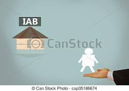advertising bureau advertising bureau picture search photo clipart