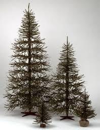 walmart pre lit trees free time prelit u