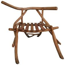 Wooden Chair Png Viyet Designer Furniture Seating Vintage Modern Rustic