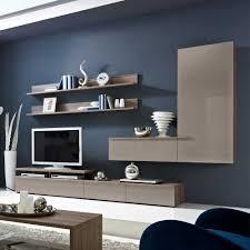 Wohnzimmer Grau Wohnzimmer In Grau Und Braun Alle Ideen Für Ihr Haus Design Und