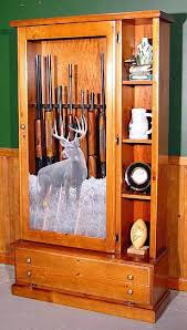 black friday deals on gun cabinets cabinet sale gun cabinet black friday sale spark vg info