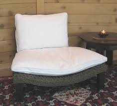 Meditation Chair Best Raja Meditation Chair U2013 Skinny Healthy