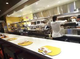 cauchemar en cuisine anglais attractive cauchemar en cuisine anglais 2 cauchemar en cuisine ou