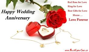 Wedding Day Wishes For Card Marriage Anniversary Wishes For Husband Wife Parents U0026 Friends