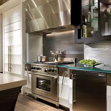wonderful sub zero and wolf kitchen appliances u2014 jbeedesigns