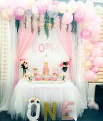 unicorn birthday party kara s party ideas magical unicorn birthday party kara s party ideas