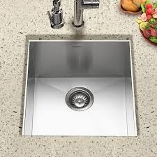 kitchen undermount bar sink for cozy your kitchen sink faucets