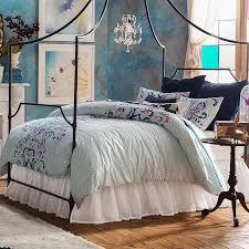 Bed And Bath Duvet Covers Bohemian Vine Duvet Cover Sham Pbteen