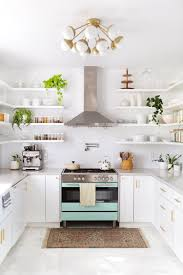 All White Kitchens by Diy Kitchen Remodel Tags Diy Kitchen Remodel White Kitchens