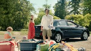 volkswagen canada volkswagen canada launches campaign for its new das summer sales
