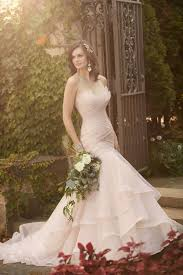 wedding dresses cardiff bridalwear in cardiff at may bridal designers