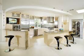 lighting above kitchen cabinets sleek kitchen glass pendant lights over island lightinglight