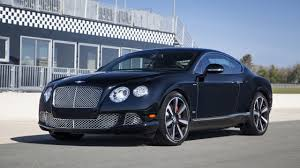 matte black bentley download wallpaper 2560x1440 bentley continental matte vellano