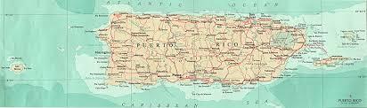 Greenbelt Austin Map by 1000 Ideas About Austin Map On Pinterest